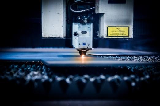 ING-VMT-Branche-Maschinenbau-Produktionstechnik