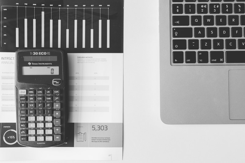 B2B Sales Forecast Umsatzplanung ING-VMT