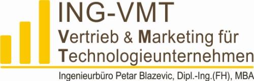 Logo ING-VMT 500px
