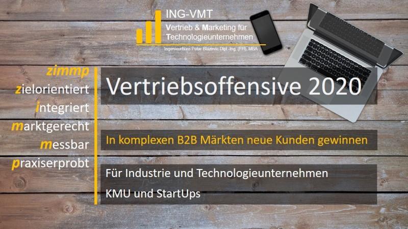 zimmp-B2B-Vertriebsoffensive-2020-ING-VMT-
