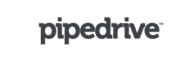 CRM digital sales pipedrive logo 400_180