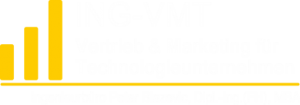 ING-VMT Sales Marketing Logo