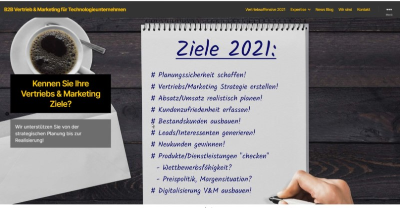 Starseite-ING-VMT-neue-Version-B2B-Marketing-Vertrieb